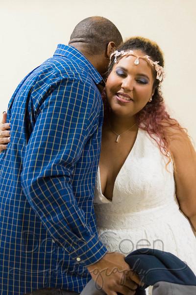 Jeina & Anina Bell Wedding 7605 Feb 1 2020