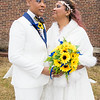 Jeina & Anina Bell Wedding 7747 Feb 1 2020