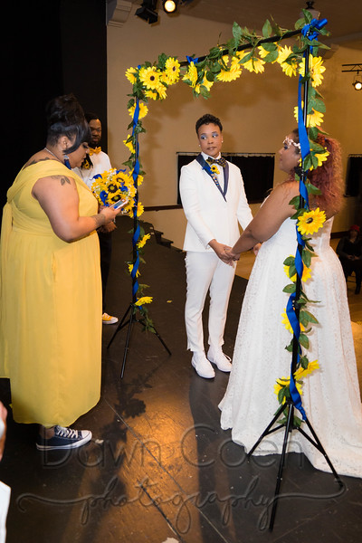 Jeina & Anina Bell Wedding 7550 Feb 1 2020