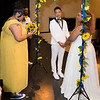 Jeina & Anina Bell Wedding 7550 Feb 1 2020
