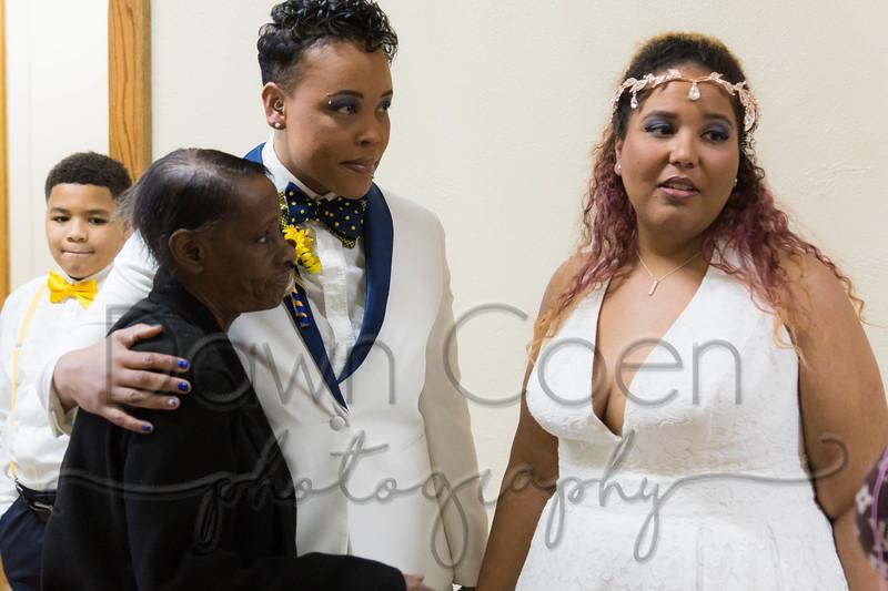 Jeina & Anina Bell Wedding 7623 Feb 1 2020