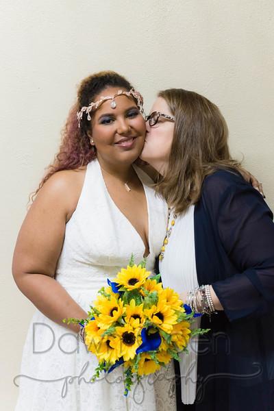 Jeina & Anina Bell Wedding 7719 Feb 1 2020
