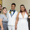 Jeina & Anina Bell Wedding 7887 Feb 1 2020_edited-1