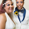 Jeina & Anina Bell Wedding 7760 Feb 1 2020_edited-1
