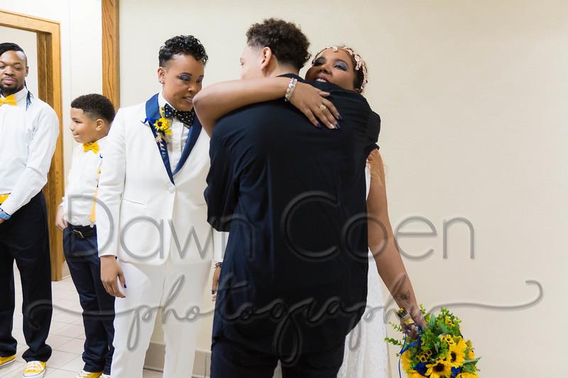 Jeina & Anina Bell Wedding 7614 Feb 1 2020