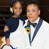 Jeina & Anina Bell Wedding 7671 Feb 1 2020