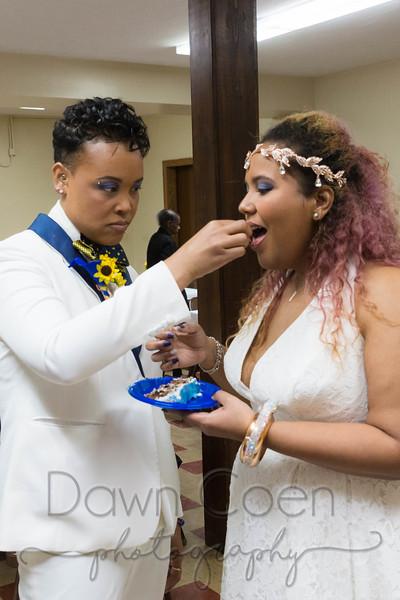 Jeina & Anina Bell Wedding 8021 Feb 1 2020