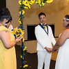 Jeina & Anina Bell Wedding 7551 Feb 1 2020