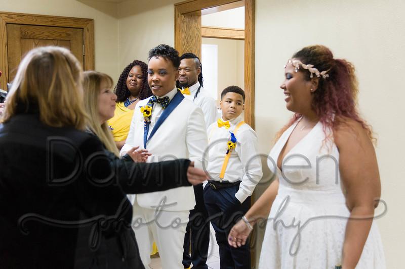 Jeina & Anina Bell Wedding 7600 Feb 1 2020