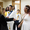 Jeina & Anina Bell Wedding 7600 Feb 1 2020
