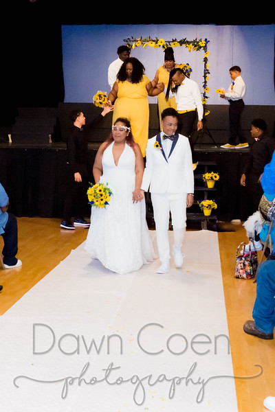 Jeina & Anina Bell Wedding 7576 Feb 1 2020