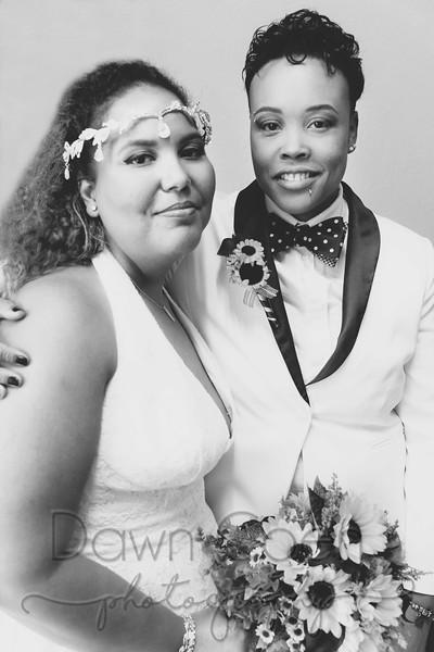 Jeina & Anina Bell Wedding 7758 Feb 1 2020_edited-2
