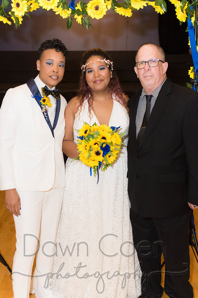 Jeina & Anina Bell Wedding 7650 Feb 1 2020