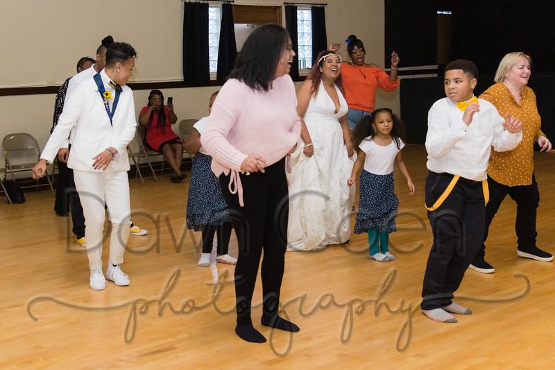 Jeina & Anina Bell Wedding 8204 Feb 1 2020