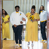 Jeina & Anina Bell Wedding 7525 Feb 1 2020