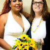 Jeina & Anina Bell Wedding 7716 Feb 1 2020_edited-3