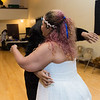 Jeina & Anina Bell Wedding 8217 Feb 1 2020