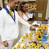 Jeina & Anina Bell Wedding 7993 Feb 1 2020