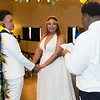 Jeina & Anina Bell Wedding 7552 Feb 1 2020