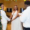 Jeina & Anina Bell Wedding 7552 Feb 1 2020