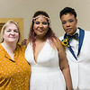 Jeina & Anina Bell Wedding 7838 Feb 1 2020