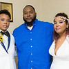 Jeina & Anina Bell Wedding 7889 Feb 1 2020