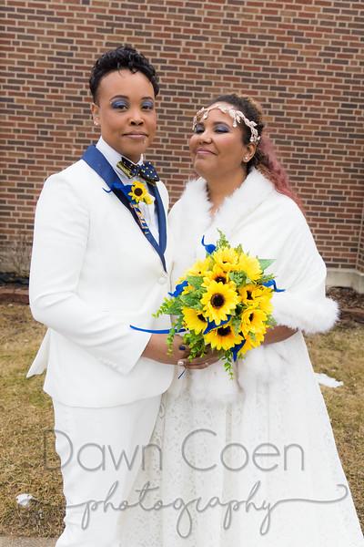 Jeina & Anina Bell Wedding 7746 Feb 1 2020