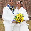 Jeina & Anina Bell Wedding 7746 Feb 1 2020