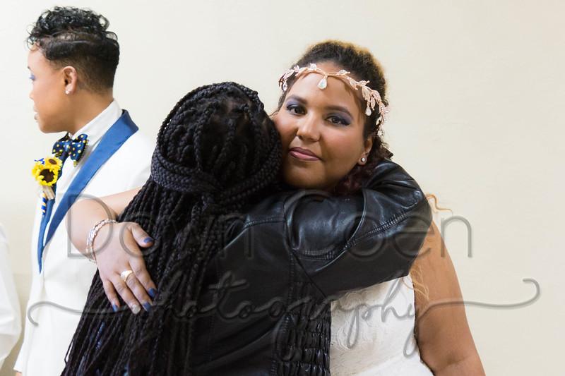 Jeina & Anina Bell Wedding 7619 Feb 1 2020
