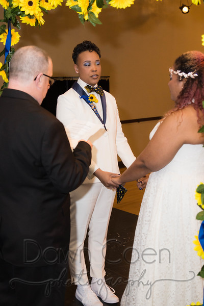 Jeina & Anina Bell Wedding 7558 Feb 1 2020