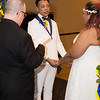 Jeina & Anina Bell Wedding 7558 Feb 1 2020