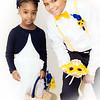 Jeina & Anina Bell Wedding 7513 Feb 1 2020_edited-2