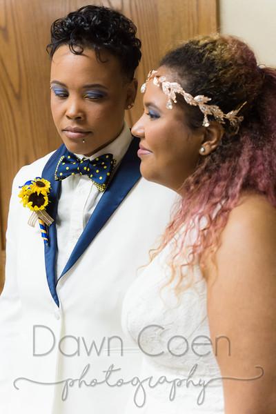 Jeina & Anina Bell Wedding 7871 Feb 1 2020