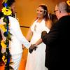 Jeina & Anina Bell Wedding 7562 Feb 1 2020_edited-1