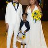Jeina & Anina Bell Wedding 7666 Feb 1 2020