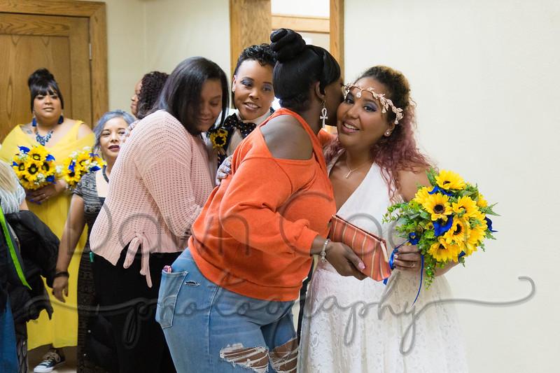 Jeina & Anina Bell Wedding 7593 Feb 1 2020