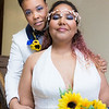Jeina & Anina Bell Wedding 7756 Feb 1 2020