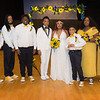Jeina & Anina Bell Wedding 7633 Feb 1 2020_edited-1