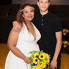 Jeina & Anina Bell Wedding 7695 Feb 1 2020