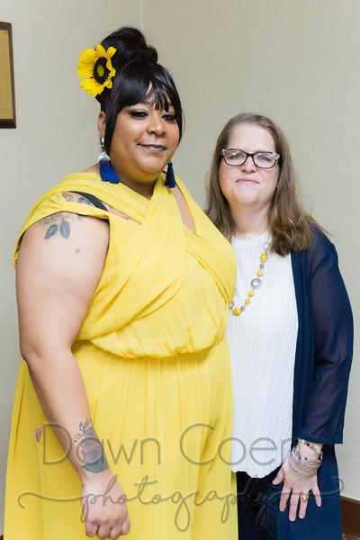 Jeina & Anina Bell Wedding 7900 Feb 1 2020