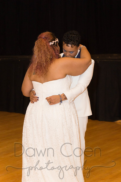 Jeina & Anina Bell Wedding 8060 Feb 1 2020