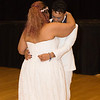 Jeina & Anina Bell Wedding 8060 Feb 1 2020