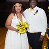 Jeina & Anina Bell Wedding 7648 Feb 1 2020_edited-1