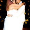 Jeina & Anina Bell Wedding 8070 Feb 1 2020_edited-1