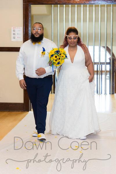 Jeina & Anina Bell Wedding 7541 Feb 1 2020