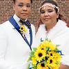 Jeina & Anina Bell Wedding 7739 Feb 1 2020