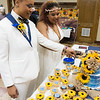 Jeina & Anina Bell Wedding 7991 Feb 1 2020