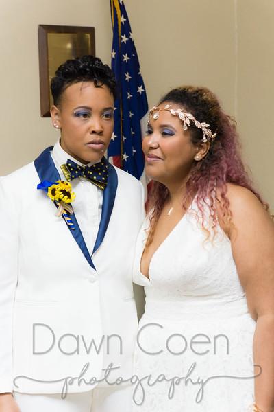 Jeina & Anina Bell Wedding 7869 Feb 1 2020