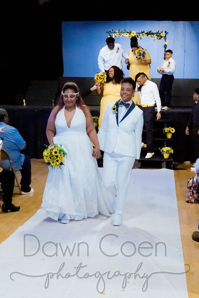 Jeina & Anina Bell Wedding 7577 Feb 1 2020