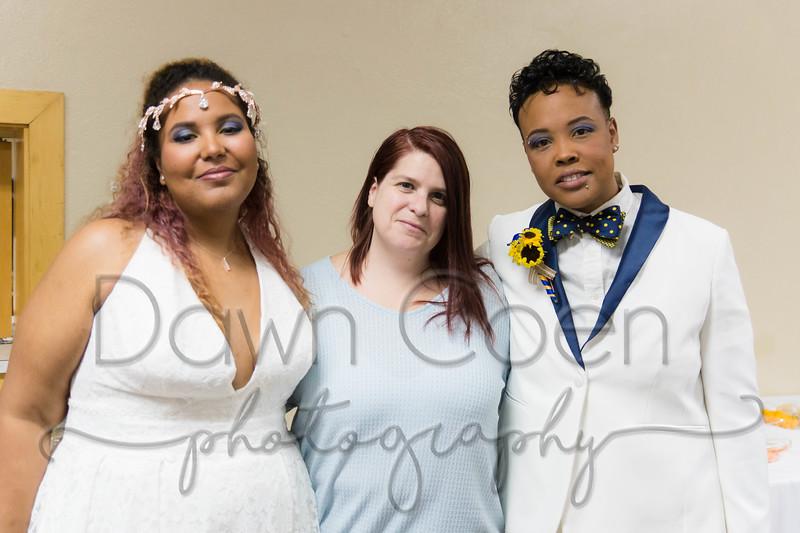 Jeina & Anina Bell Wedding 7842 Feb 1 2020